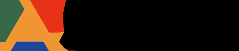 株式会社ANYONE(エニワン)